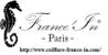 France' In Paris