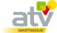 ATV (Martinique)