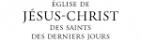 Eglise de Jésus Christ