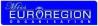 Logo Miss Euroregion Organisation