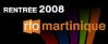 RFO (TV - Martinique)
