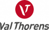 Office du tourisme de Val Thorens