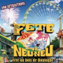 Fête à Neu-Neu (2013)