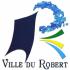 Ville du Robert (Martinique)