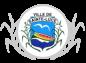 Ville de Sainte-Luce (Martinique)