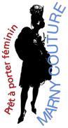Marny Couture - Prêt-à-Porter Féminin