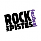 Rock the pistes