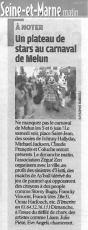 Article La République de Seine et Marne (21 mai 2010)