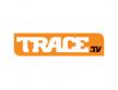 Trace T.V.