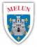 Ville de Melun (Seine et Marne)