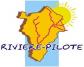Ville de Rivière-Pilote (Martinique)