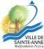 Ville de Saint-Anne (Martinique)