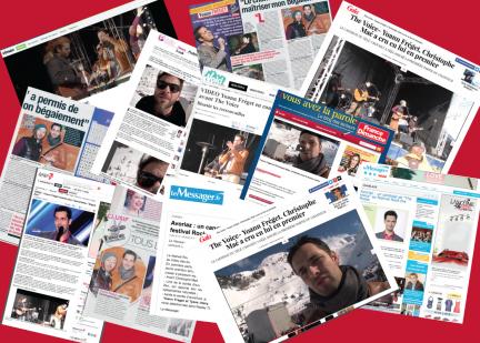 Presses Yohann (Avoriaz 2013)