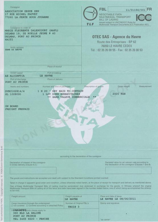 document officiel de AAPL