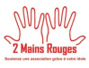 Association 2 Mains Rouges