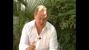 Vidéo Spot Haïti (2011)