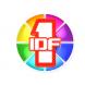IDF1 T.V.