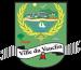 Ville du vauclin (Martinique)