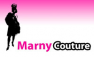 Marny couture